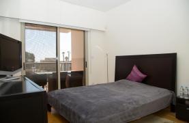 Luxury 3 Bedroom Apartment in Enaerios Area near the Sea - 38
