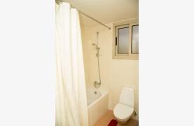 Luxury 3 Bedroom Apartment in Enaerios Area near the Sea - 47