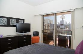 Luxury 3 Bedroom Apartment in Enaerios Area near the Sea - 39