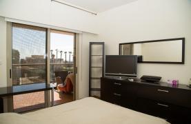 Luxury 3 Bedroom Apartment in Enaerios Area near the Sea - 36