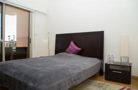 Luxury 3 Bedroom Apartment in Enaerios Area near the Sea - 40
