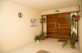 Luxury 3 Bedroom Apartment in Enaerios Area near the Sea - 52
