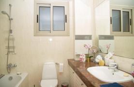 Luxury 3 Bedroom Apartment in Enaerios Area near the Sea - 45