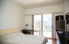 Luxury 3 Bedroom Apartment in Enaerios Area near the Sea - 37