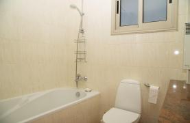 Luxury 3 Bedroom Apartment in Enaerios Area near the Sea - 46