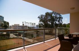Luxury 3 Bedroom Apartment in Enaerios Area near the Sea - 51