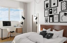 Contemporary Beachfront Villa with 5 Bedrooms - 39