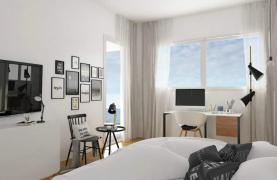 Contemporary Beachfront Villa with 5 Bedrooms - 38