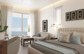Contemporary Beachfront Villa with 5 Bedrooms - 36