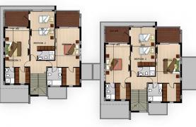 Contemporary Beachfront Villa with 5 Bedrooms - 42
