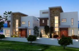 Contemporary Beachfront Villa with 5 Bedrooms - 24