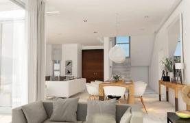Contemporary Beachfront Villa with 5 Bedrooms - 34