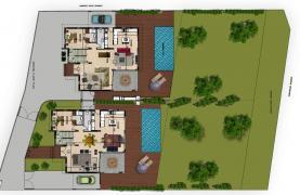 Contemporary Beachfront Villa with 5 Bedrooms - 40