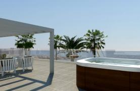 Contemporary Beachfront Villa with 5 Bedrooms - 30