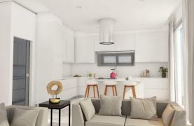 Contemporary Beachfront Villa with 5 Bedrooms - 35
