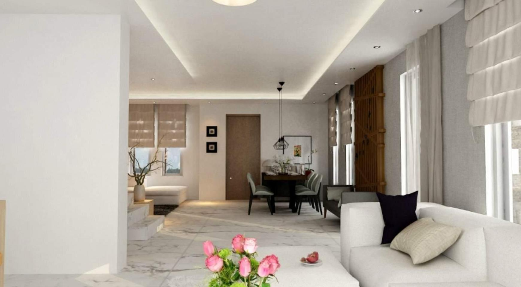 4 Bedroom House in Leivadia Area - 10