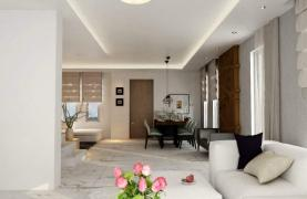 New Modern 4 Bedroom House in Leivadia Area - 30