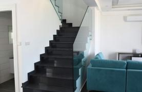 4 Bedroom House in Leivadia Area - 36