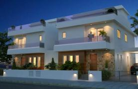 New Modern 4 Bedroom House in Leivadia Area - 23