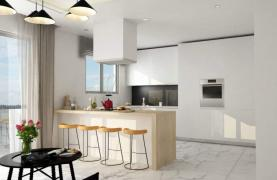 4 Bedroom House in Leivadia Area - 34