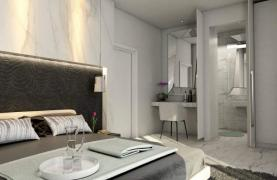 New Modern 4 Bedroom House in Leivadia Area - 39
