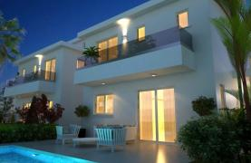 4 Bedroom House in Leivadia Area - 22