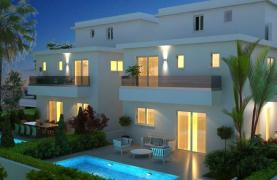 4 Bedroom House in Leivadia Area - 21