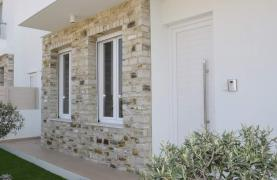 New Modern 4 Bedroom House in Leivadia Area - 27