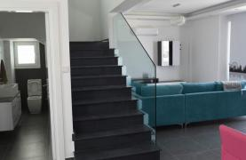 New Modern 4 Bedroom House in Leivadia Area - 37