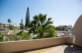 Luxury 3 Bedroom Apartment in Thera Complex by the Sea - 58