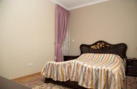 Luxury 3 Bedroom Apartment in Thera Complex by the Sea - 50