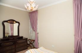 Luxury 3 Bedroom Apartment in Thera Complex by the Sea - 52