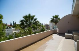 Luxury 3 Bedroom Apartment in Thera Complex by the Sea - 59