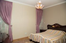Luxury 3 Bedroom Apartment in Thera Complex by the Sea - 51