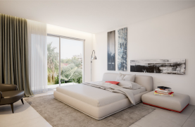 Modern One Bedroom Apartment in a New Complex - 29