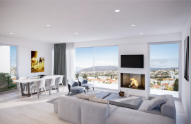 Modern One Bedroom Apartment in a New Complex - 20