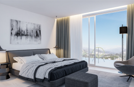 Modern One Bedroom Apartment in a New Complex - 31