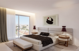 Modern 3 Bedroom Apartment in a New Complex - 31