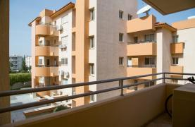 Spacious 3 Bedroom Apartment with Sea Views - 40