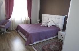 Spacious 4 Bedroom House in Moutagiaka Area - 18