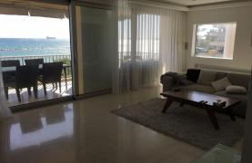 Luxury 3 Bedroom Apartment on the Seafront - 16