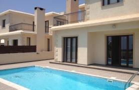 4 Bedroom Villa with Sea and Mountain Views in Pissouri Village - 31