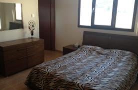 4 Bedroom Villa with Sea and Mountain Views in Pissouri Village - 51