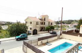 4 Bedroom Villa with Sea and Mountain Views in Pissouri Village - 38