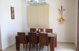 4 Bedroom Villa with Sea and Mountain Views in Pissouri Village - 44