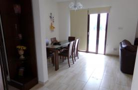 4 Bedroom Villa with Sea and Mountain Views in Pissouri Village - 47