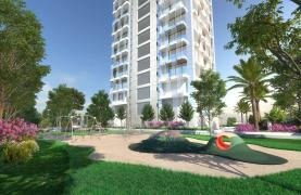 Contemporary 2 Bedroom Apartment with Sea Views in a Luxury Complex - 34