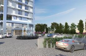 Contemporary 2 Bedroom Apartment with Sea Views in a Luxury Complex - 31