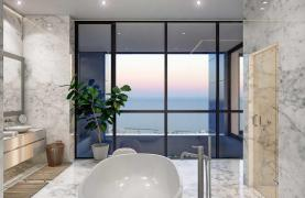 Contemporary 3 Bedroom Apartment with Sea Views in a Luxury Complex - 27