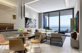 Contemporary 3 Bedroom Apartment with Sea Views in a Luxury Complex - 21